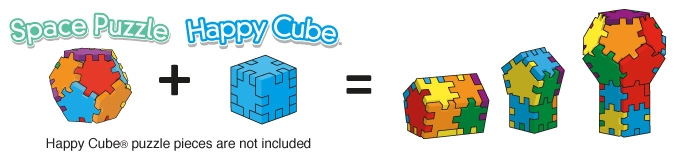 SpacePuzzle_combination_HappyCube.jpg