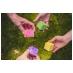 Happy Cube© expert cubes
