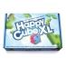Happy Cube XL box